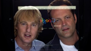 TheInternship_Google_Cover_2120X1192