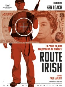 AFFICHE_ROUTE_IRISH_WEB